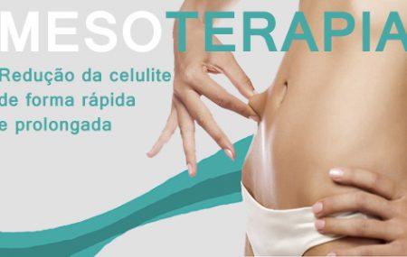 mesoterapia2